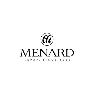 logo Menard cosmetic